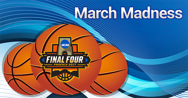 sportsbooks.net march madness