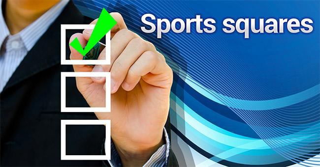 sportsbooks.net sport squares pools